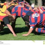 rugby-scrum-club-rugby-action-2887732